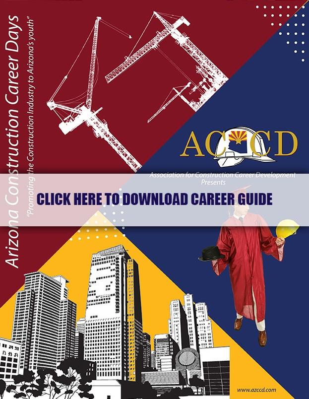AZCCD Career Guide