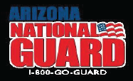 Arizona National Guard