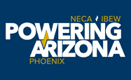 Powering Arizona