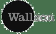 Wallcon